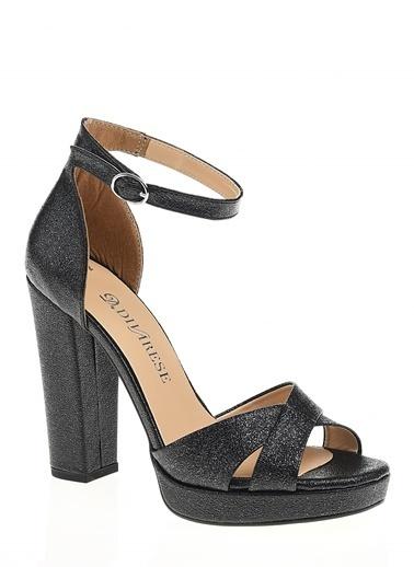 9dee01afb79b1 Kadın Ayakkabı Modelleri Online Satış | Morhipo